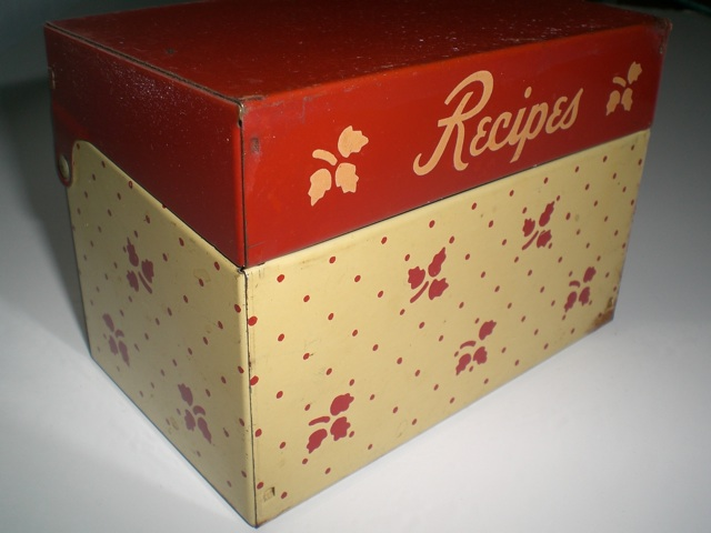 recipe-box.jpg