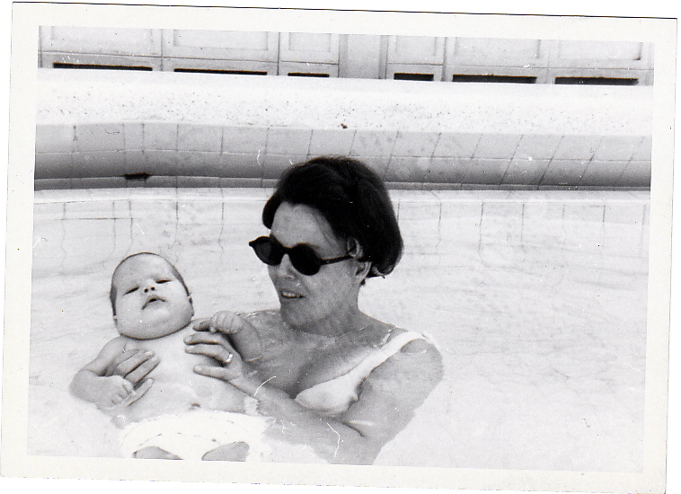 infant swimming essay Here are the important differences between pool swimming and beach swimming and water safety tips for keeping your family safe.