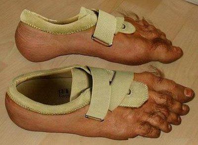 nike_human_shoes1.jpg