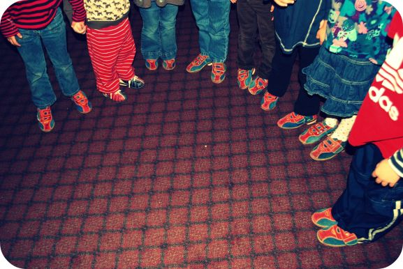 bowling-shoes-group