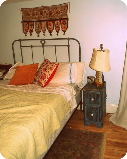 kates-bed