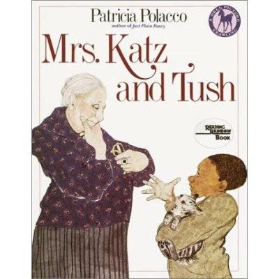 mrs-katz-and-tush