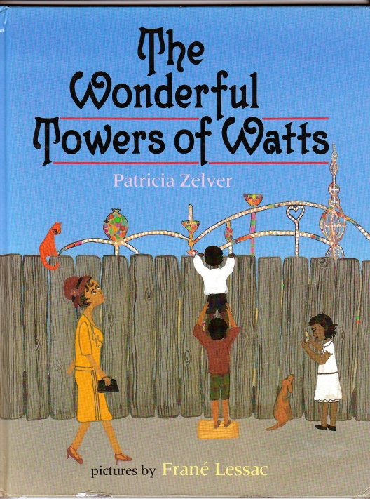 tower-of-watts-cover