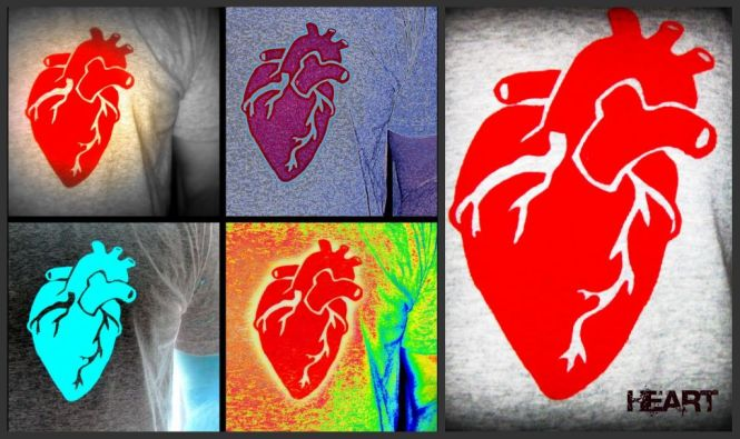 heartcollage2