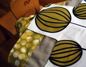 meg-apron-close