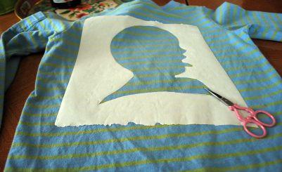 fps-shirt