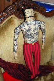 mimis-tattooed-man-doll2