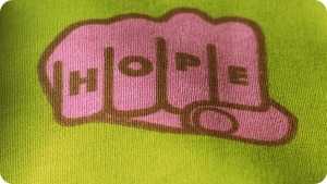 detail-from-new-obama-fabric