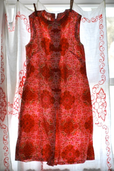 grannys-dress1