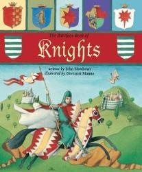 knightsnewcover