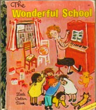 the-wonderful-school