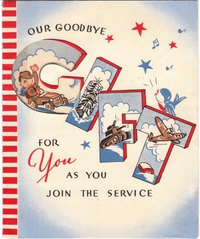 vintage-card-to-blog