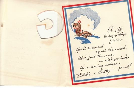 vintage-card-to-blog_0001