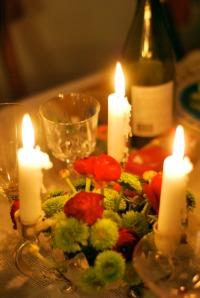 floral-arrangement1