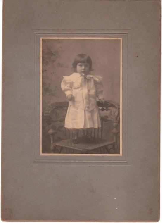 gram-vin-photo1