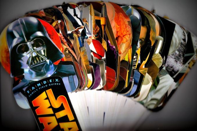 star-wars-blog-1