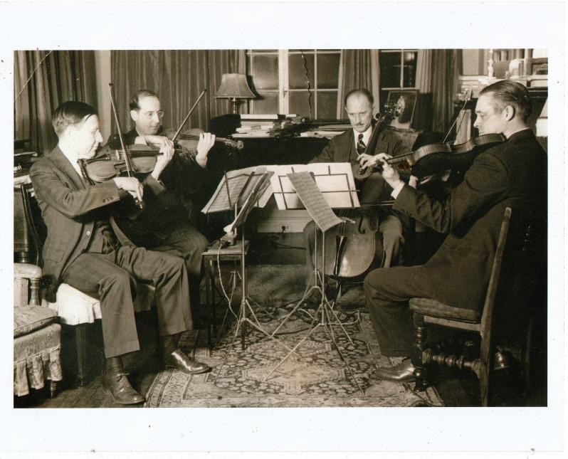 violin-vintage