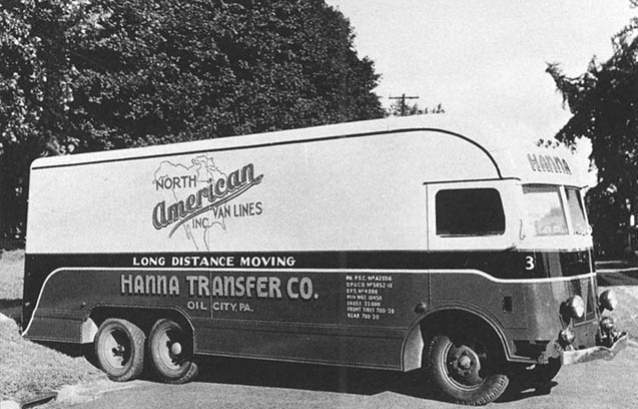 medium_1938-ford-chassis-moving-truck-f3q-bw1