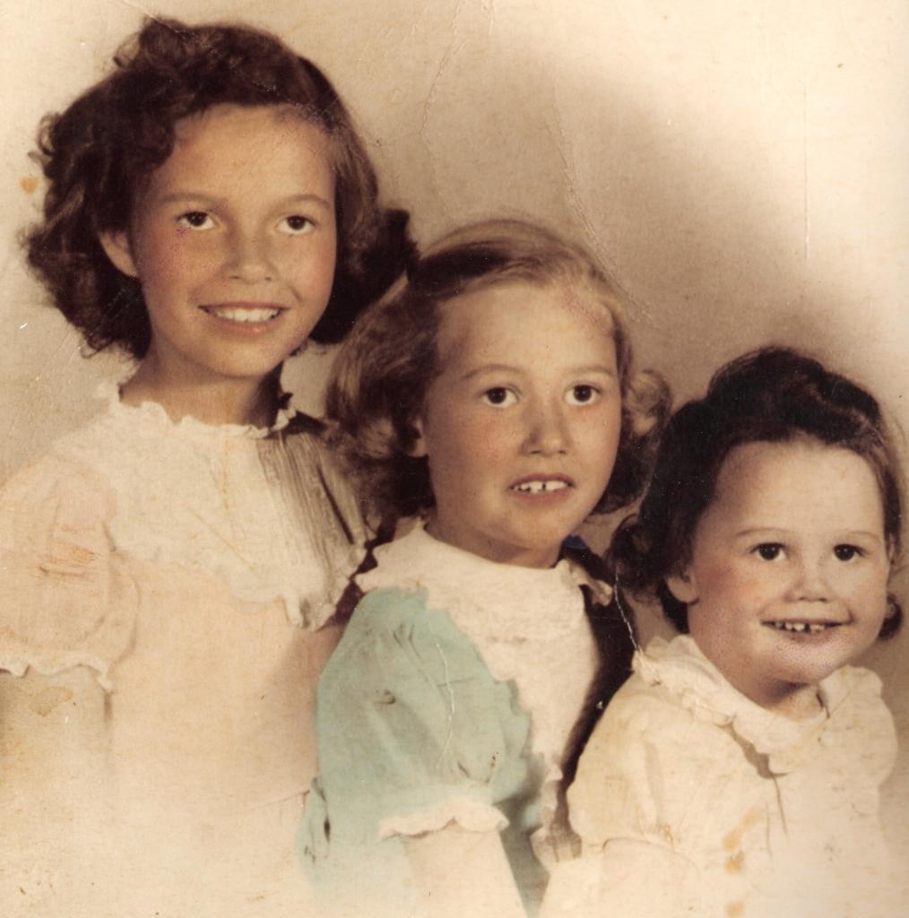 Little+Britt+girls