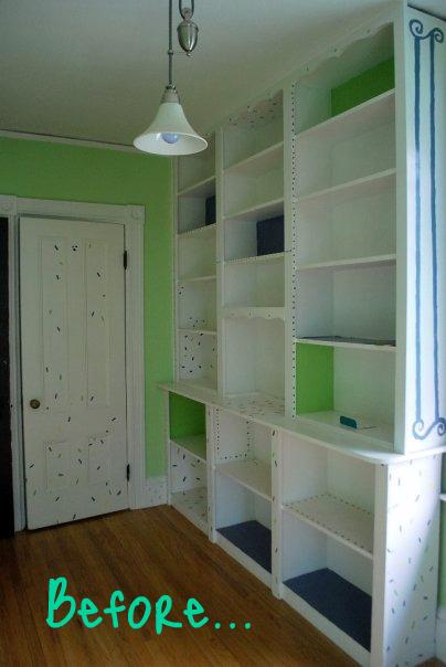 Excellent Craft Room Paint Color Ideas 404 x 604 · 57 kB · jpeg